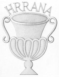 FFZG – Poziv za sudjelovanje na I. skupu hrvatske ranokršćanske arheologije (HRRANA) [PRESS]